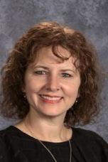 Beth Olsen
