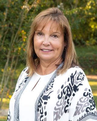 Dawn McCormick