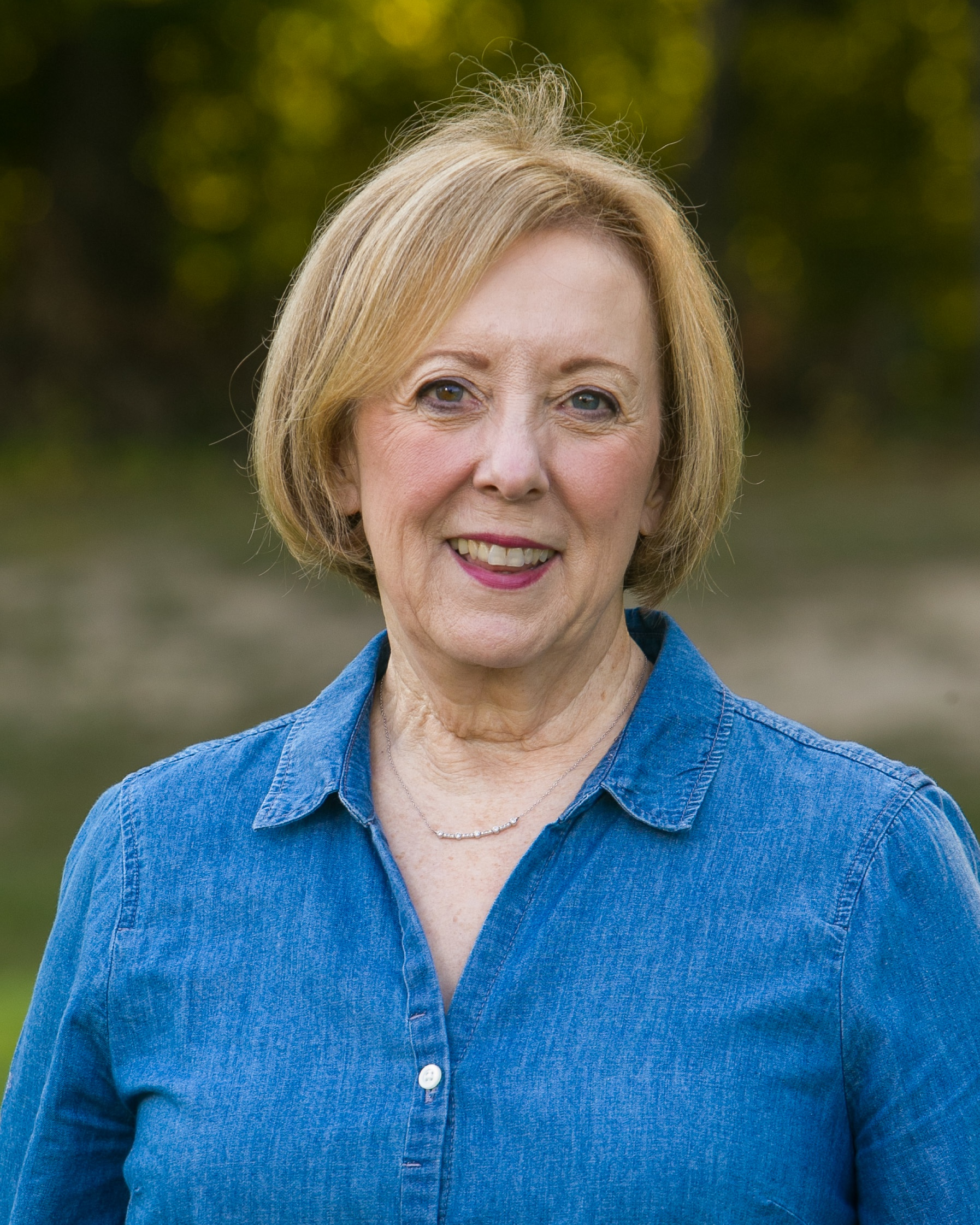 Phyllis Skipper