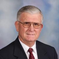 Fred Brashier
