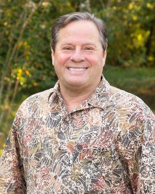 Ralph Henson