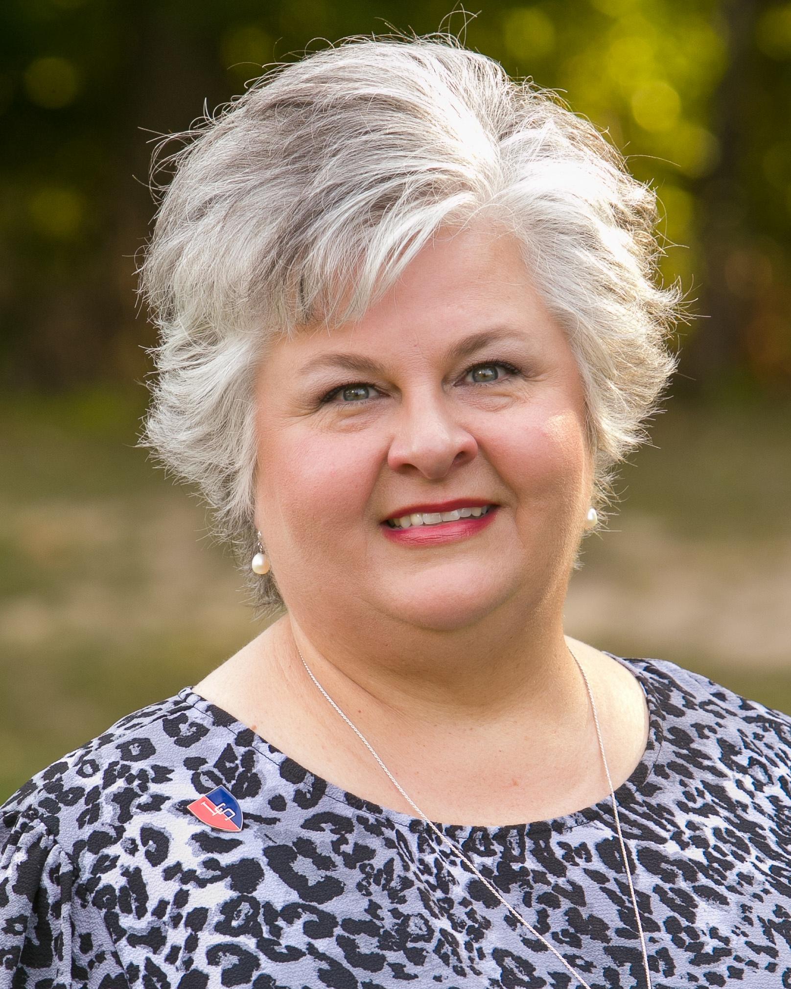 Linda Dulaney