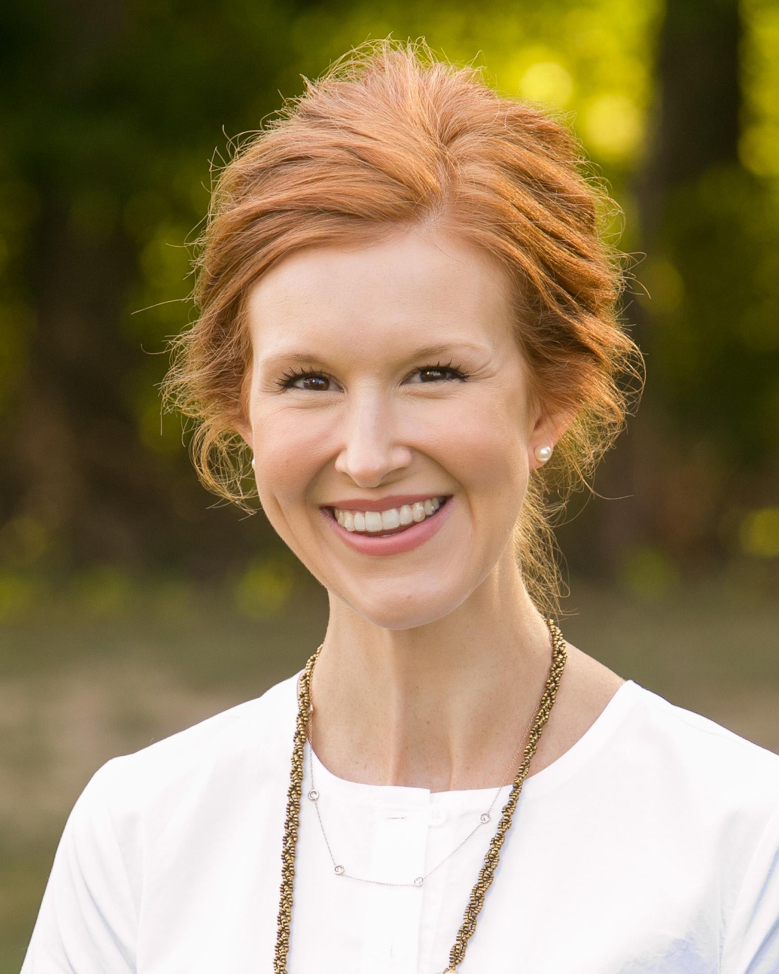 Bethany Davis