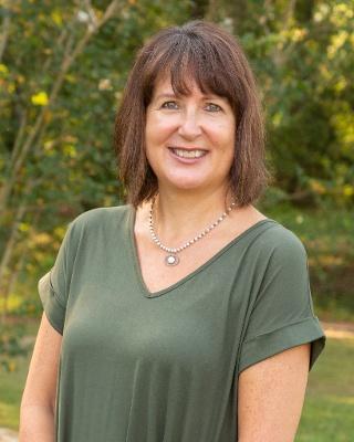 Melissa Mabry