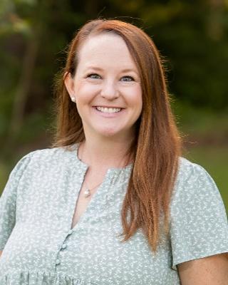 Laura Pittman