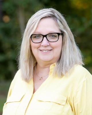 Shelley Whittington