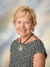 Jane Zylstra