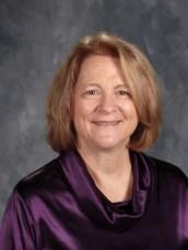 Kay Ford