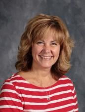 Lori Sandy