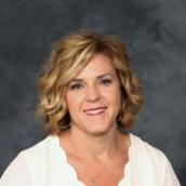 Jill Bertram
