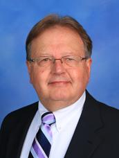 Denny McCardle