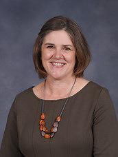 Lori Benson