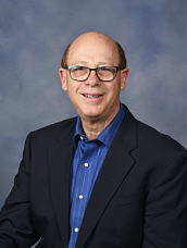 T.David Redish