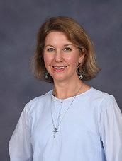 Pamela Watson