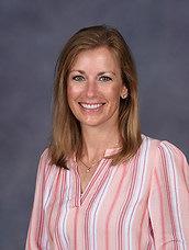 Nikki Gehring