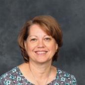 Janie Conder