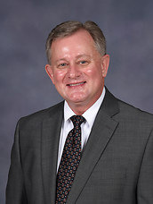 Scott Wells