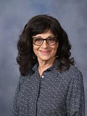 Edith Fernandez