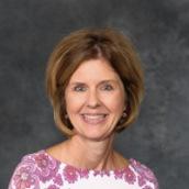Kathy Burroughs