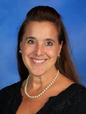 Lisa Antle