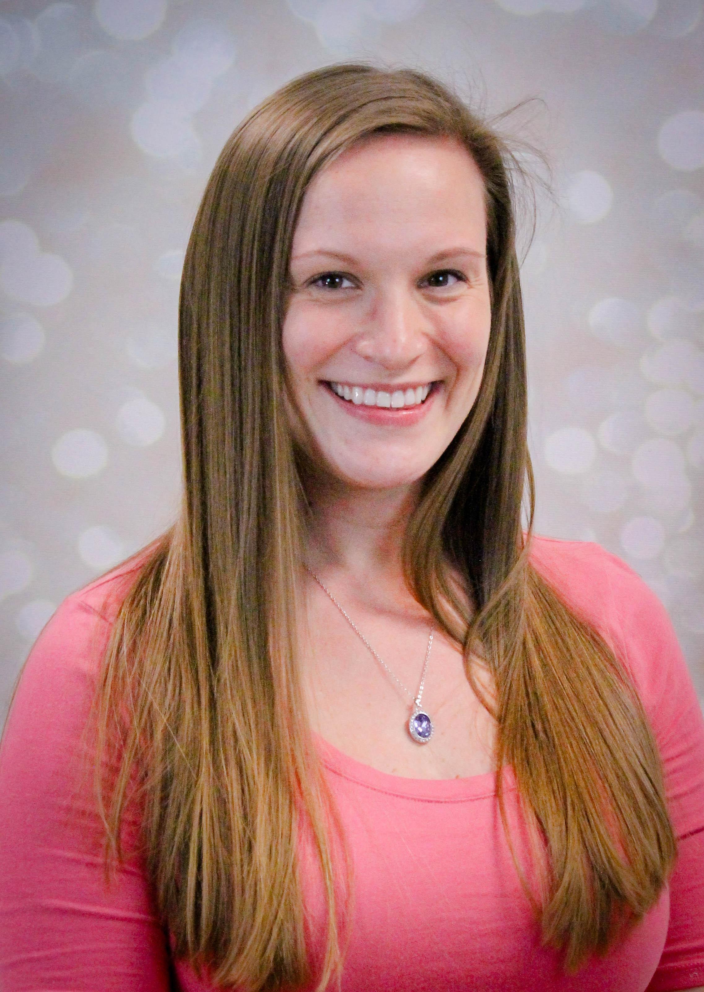 Rachel Ansel