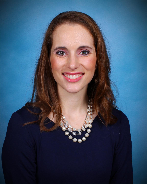 Erin Rittler