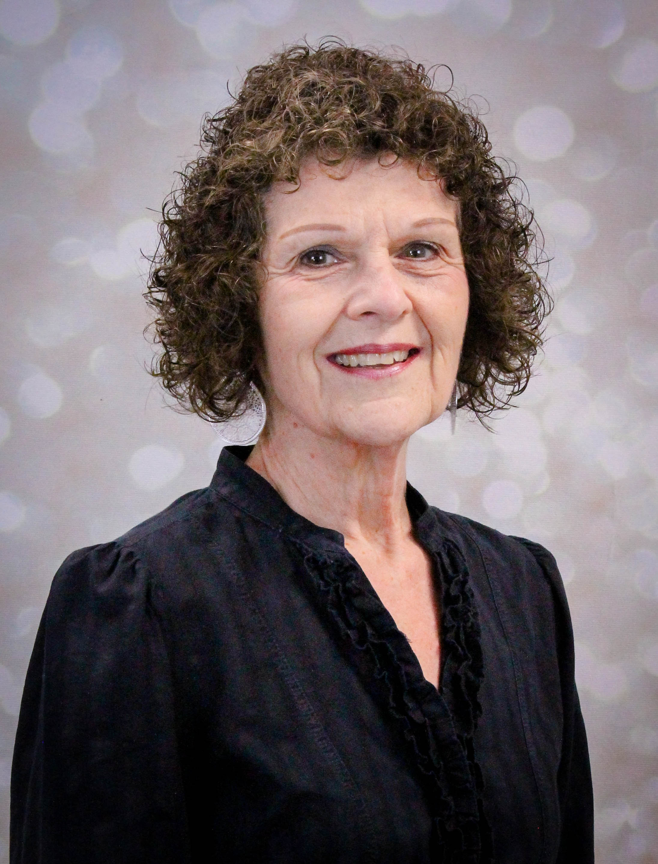 Barbara Murlatt