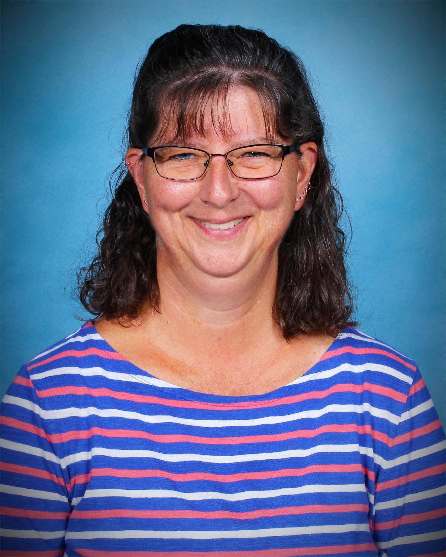 Kathy Derliunas