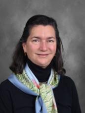Ellen Kimura