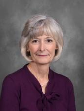 Suzanne DelCoglin