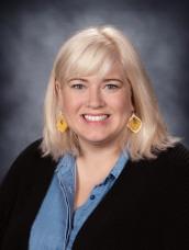 Sarah Pulvermacher