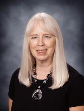 Shirley Heise