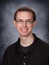 Michael Iwanski