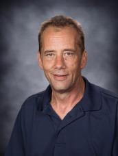 Michael Dunow