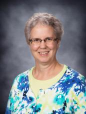 Christine Kitzhaber