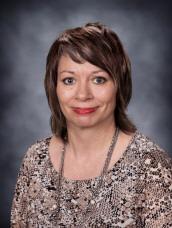 Susan Teter