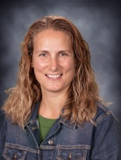 Michelle Maurer