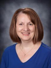 Cheryl Schmidt
