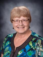 Patricia Altman