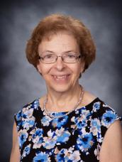 Eileen Krall