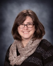 Angela Loucks