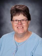Ann Kundinger