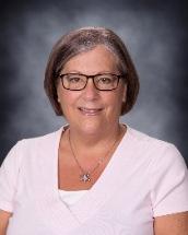 Karen Dumler