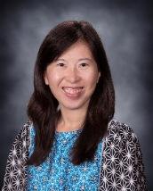 Dewi Lai