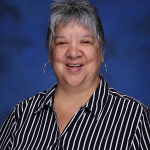 Diane Burch