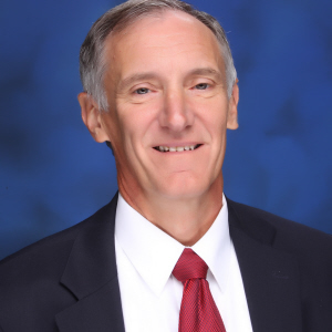 Tony Kendall