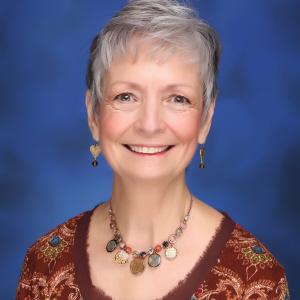 Denise Huett