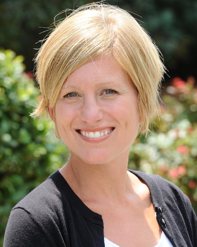 Lori Burnette