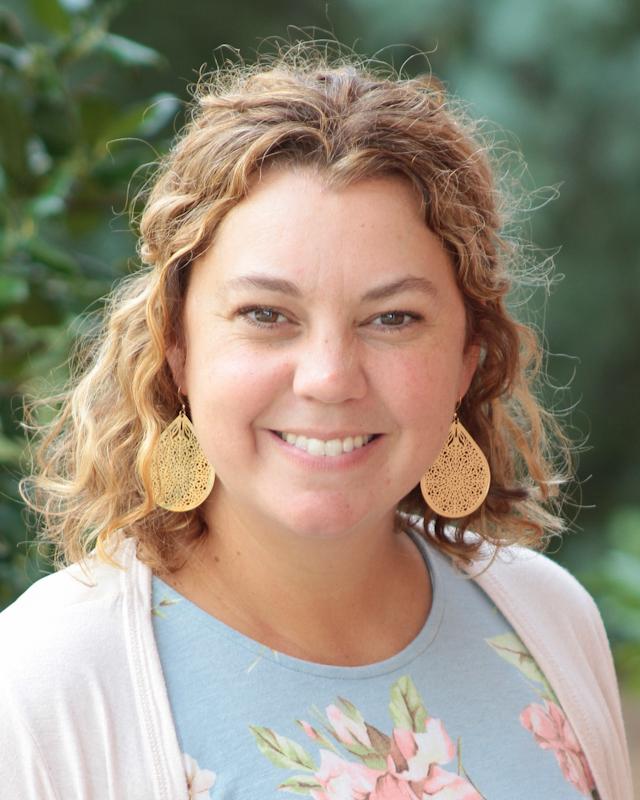 Katie Asbury