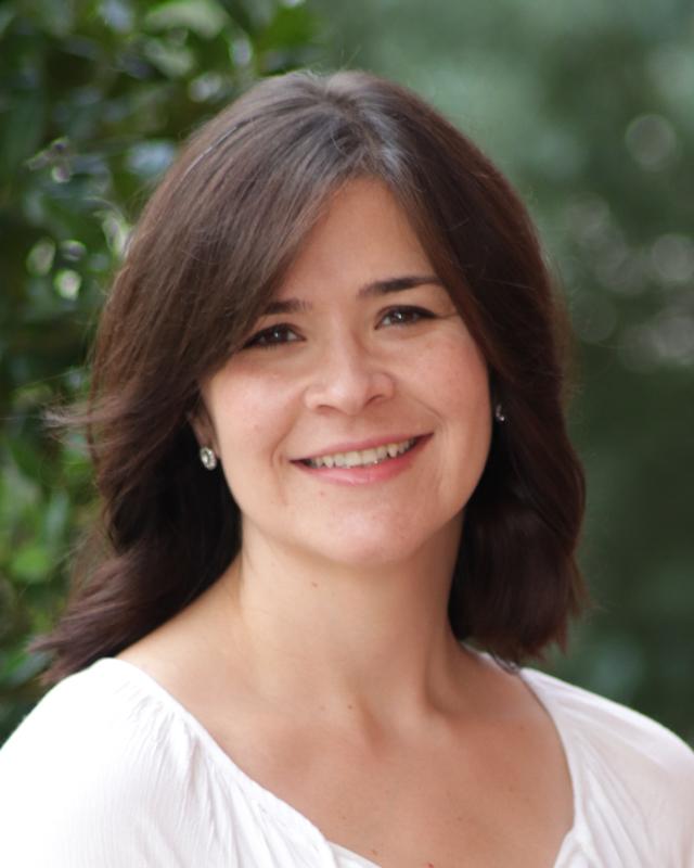 Sharon Aceta